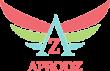 Aprodz Logo
