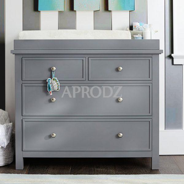 Baby Furniture Aprodz, Baby Furniture Dresser