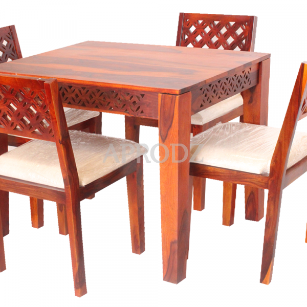 4 Seater Dining Table Sets Buy 4 Seater Dining Table Set Online