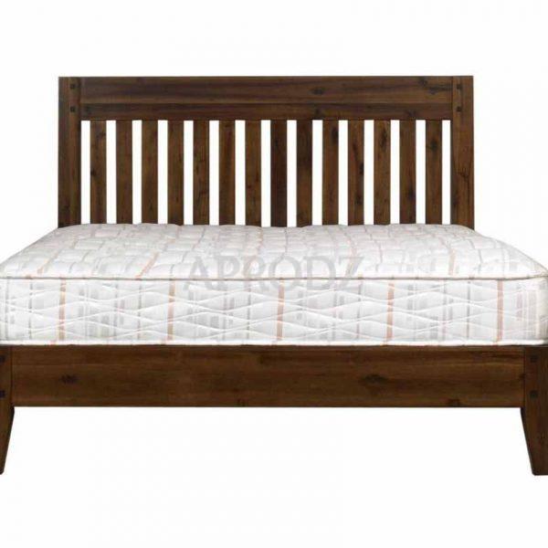 Oregon Bed