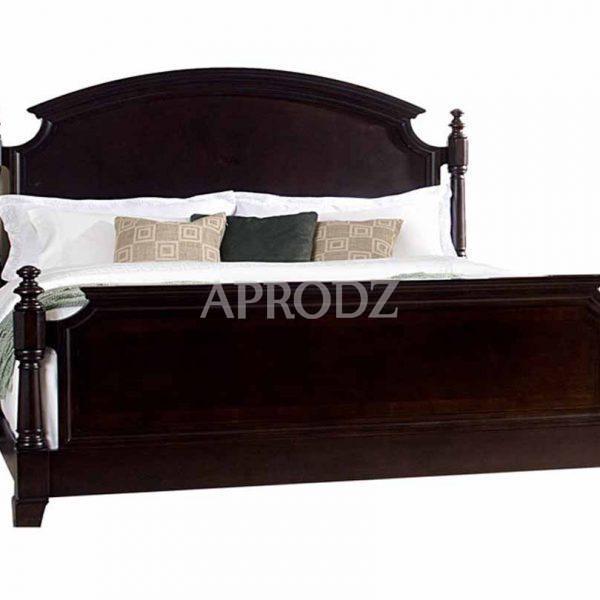 Collins Bed