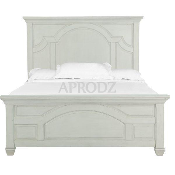 Dolliver Bed