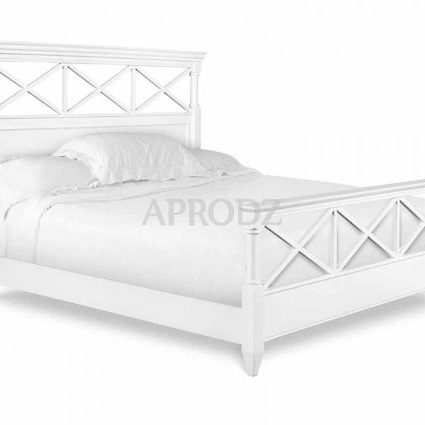 Dougherty Bed