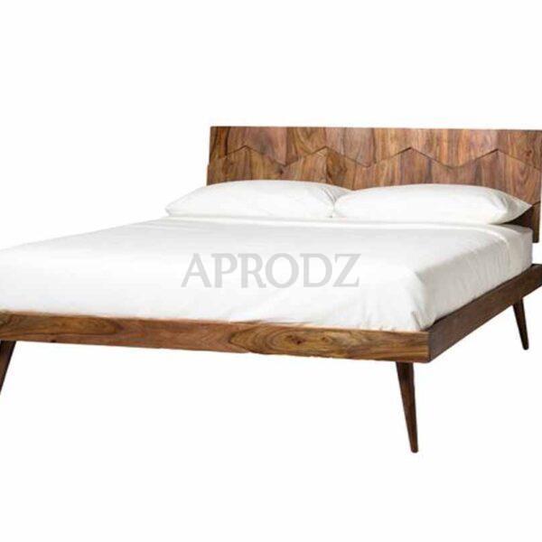 Elliott Bed