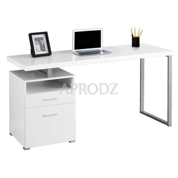 Abanda Desk