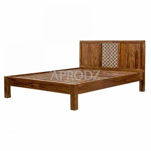 Durque Bed