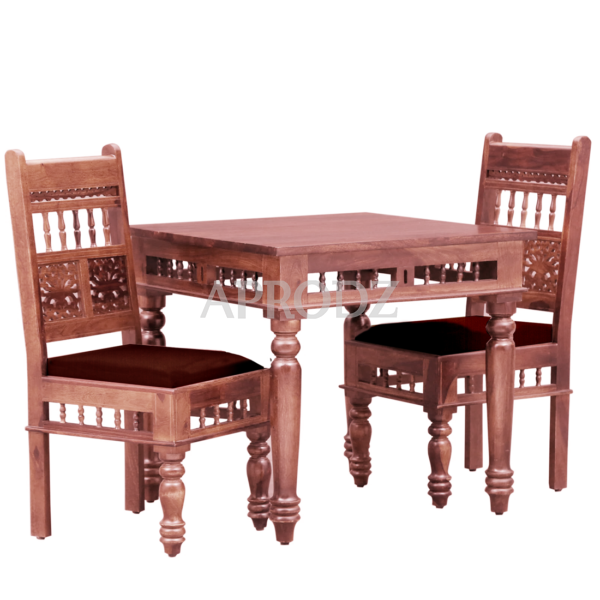 2 Seater Dining Table Sets Buy Two Seater Dining Table Set Online