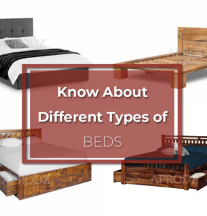 blog-heading-Beds-For-Home