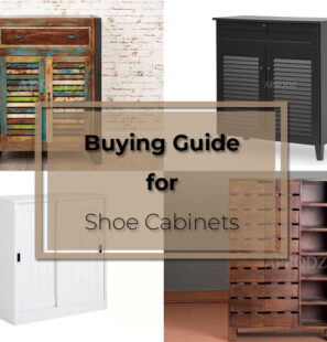 blog_heading-a-buying-guide-for-show-cabinet