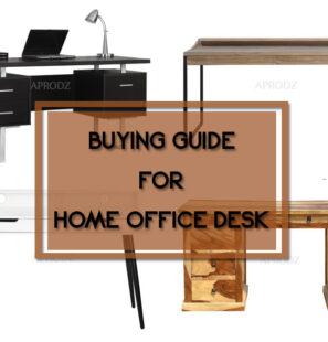 blog_heading-office-desk